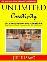 Unlimited Creativity SM