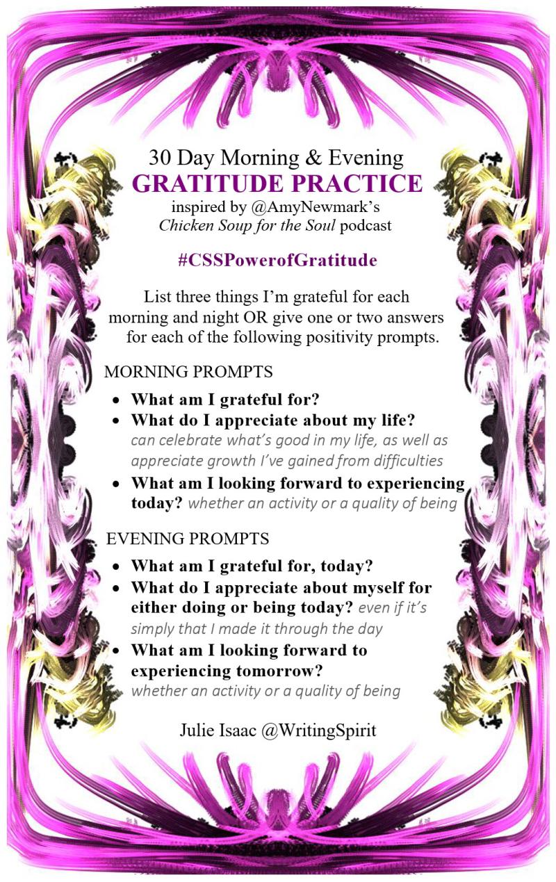Feb 2017 CSS Gratitude Practice-THB