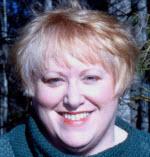 Karen Wylie -- Sm